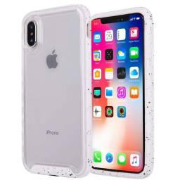 Protector Otterbox Series Traction para iPhone XR & XS Max