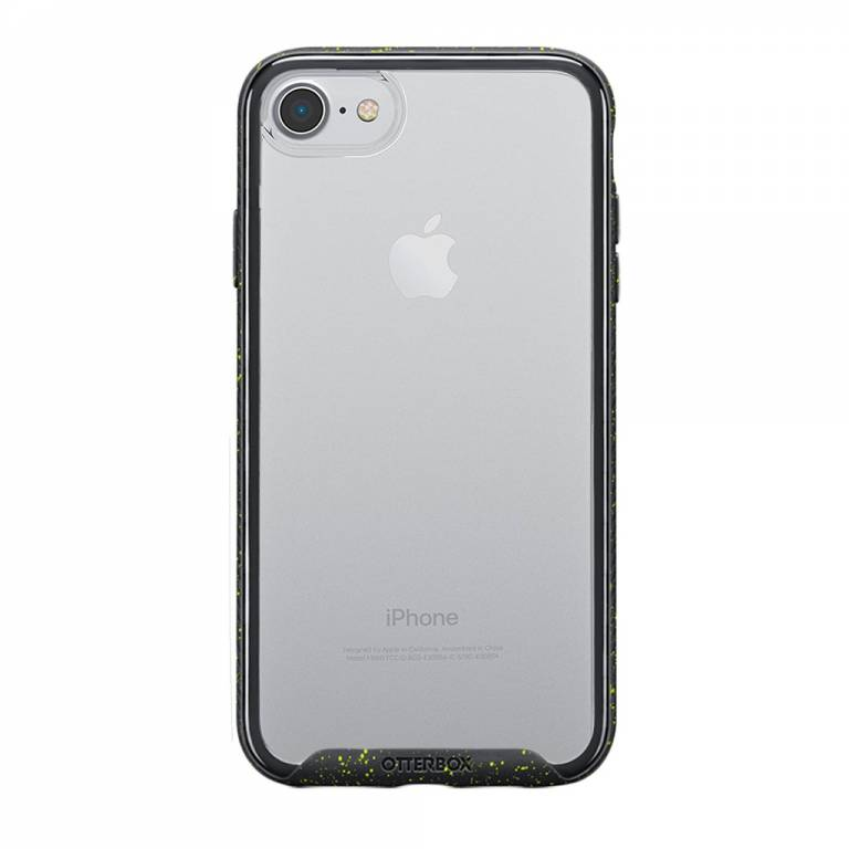 Protector Otterbox Series Traction para iPhone 6, 7 & 8